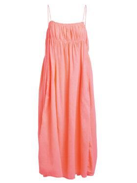 Rabens Saloner - Gwyneth Dress