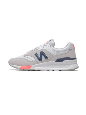 New Balance - CW997HVP Sneakers
