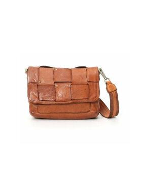 Campomaggi - Trac. C/Patta Bag