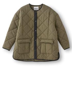 H2O Fagerholt - Summer House Jacket
