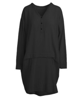 Rabens Saloner - Hariet Dress