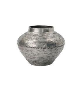 House Doctor - Arti Vase