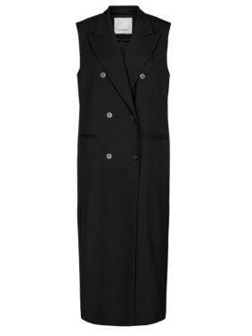 Co'Couture - Elaine Long Vest