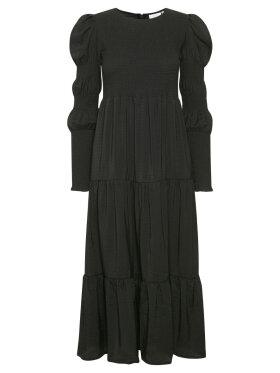 Gestuz - MazziGZ Dress