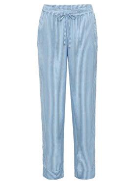 Karmamia - Piper Pants