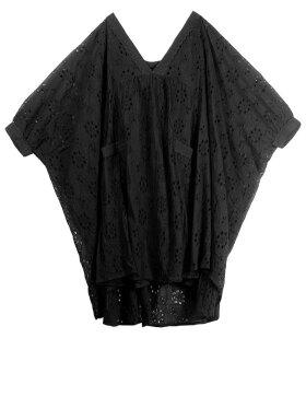 Mes Demoiselles - Beaurevoir Short Dress