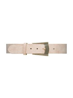 DEPECHE - 14664 Jeans Belt