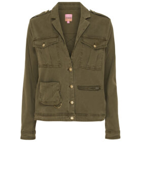 GOSSIA - Paloma Soft Jacket
