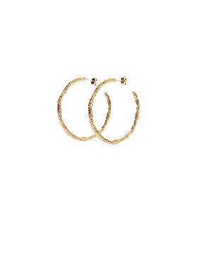 Pico - Grande Frigg Stud Earring