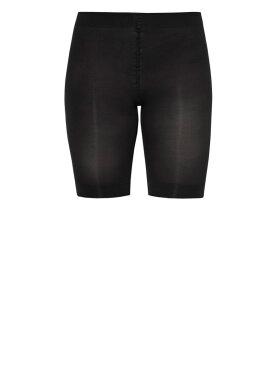 Sneaky Fox - Micro 80 Shorts