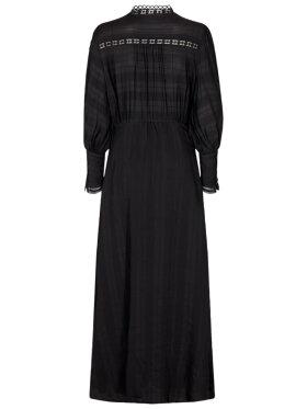Copenhagen Muse - Ultra L Dress