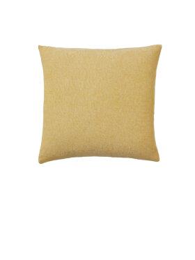 Bungalow - Mirra Cushion