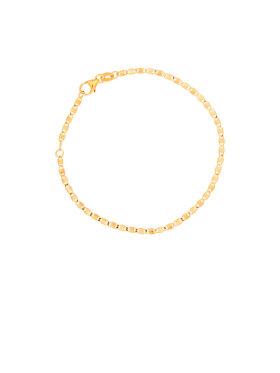 Pico - Gilly Bracelet