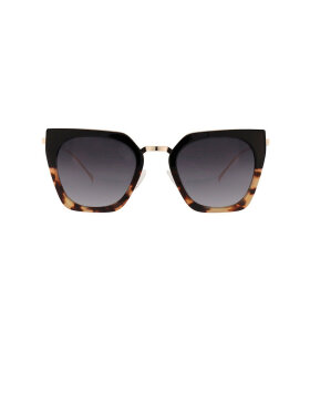 Charly Therapy - Palma Sunglasses