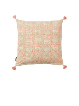 Bungalow - Savanah Cushion