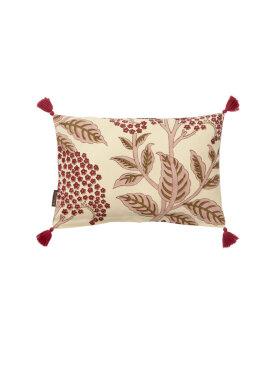 Bungalow - Cushion