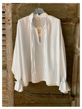 Banditas - Loreley Blouse