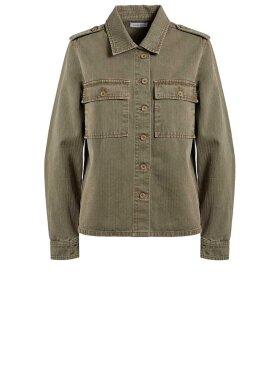 Anine Bing - Cameron Jacket