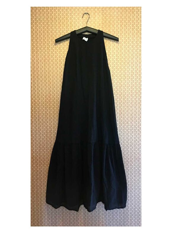 Greek Archaic Kori - Long Dress