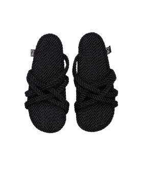 Nomadic - Slip On w/ Sole Slippers