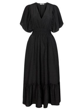 Co'Couture - Samia Sun Smock Dress
