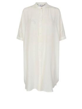 Co'Couture - Sunrise Tunic Shirt