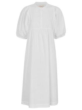 Esme Studios - Flora 2-4 Midi Oversize Dress
