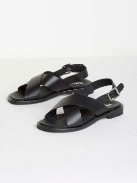 Bukela - Nova Sandal