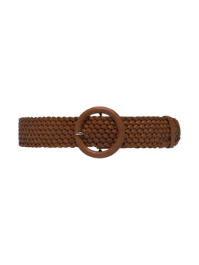 DEPECHE - 14656 Waist Belt