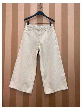 FIVEUNITS - Abby Crop 534 Pants