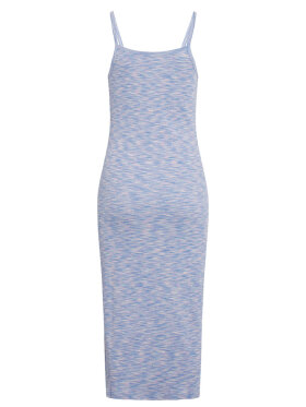 Mads Nørgaard - Delkissa Dress