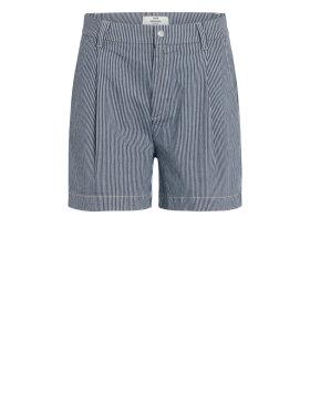 Mads Nørgaard - Pianda Short Shorts