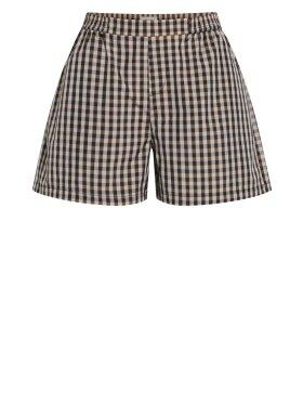 Mads Nørgaard - Sloan Shorts