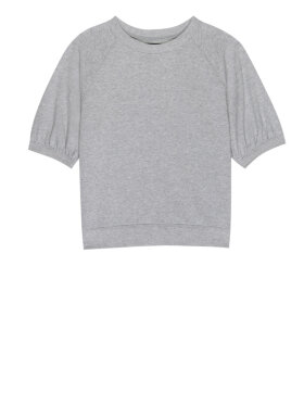 Rails - Lia Sweat Shirt