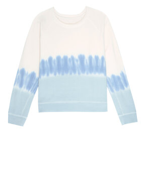 Rails - Theo Sweat Shirt