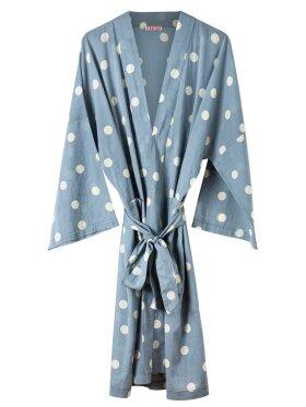 Habiba - Milla Kimono