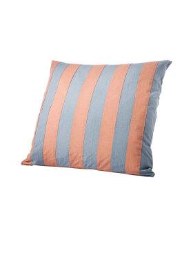 Habiba - Agnes Patchwork Pillow