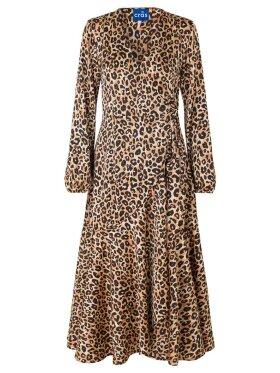 Crás - Harrietcras Maxi Dress