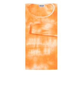 Nørgaard Paa Strøget - 101 Long Tie Dye T-shirt