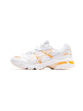 Asics - Gel 1090 Sneakers