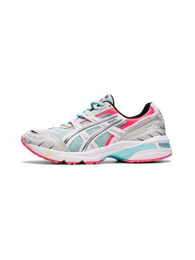 Asics - Gel-1090 Sneakers