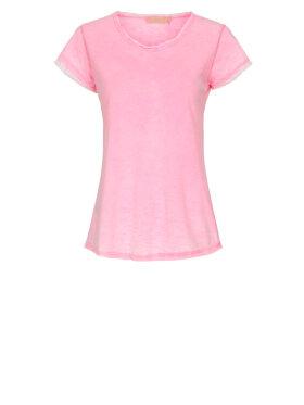 MARTA - Raw T-shirt