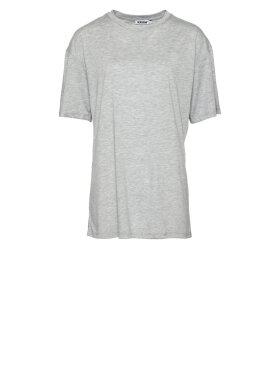 Krom2 - Crazy Long T-shirt