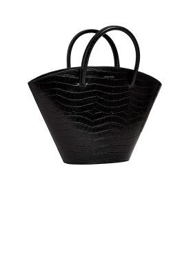 Anine Bing - Mini Holland Bag