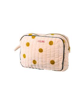 Habiba - Milla Toiletry Bag