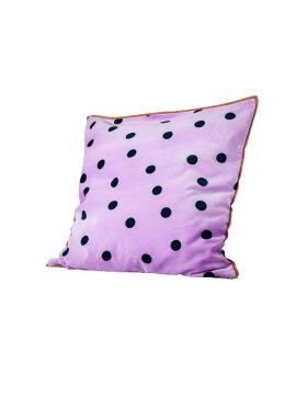 Habiba - Milla Pillow