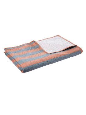 Habiba - Bed Cover