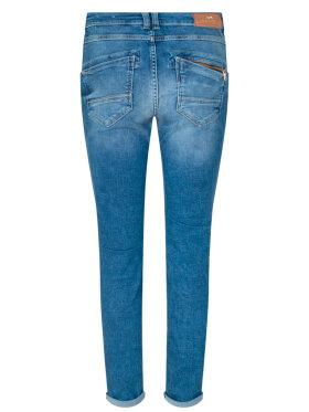 Mos Mosh - Naomi Wave Jeans