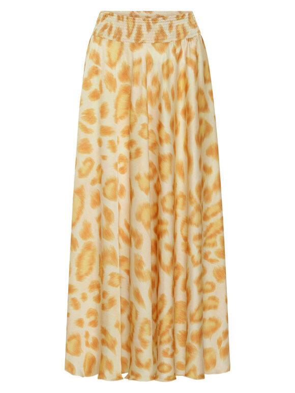 Karmamia - Savannah Skirt