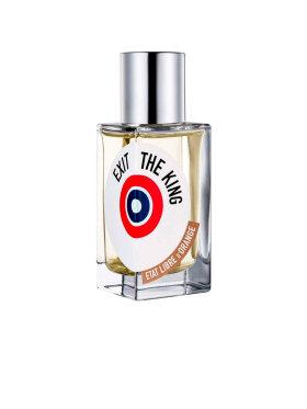 Etat Libre D Orange - Exit The King Eau de Parfume